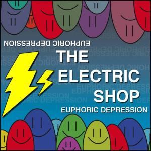 Euphoric Depression